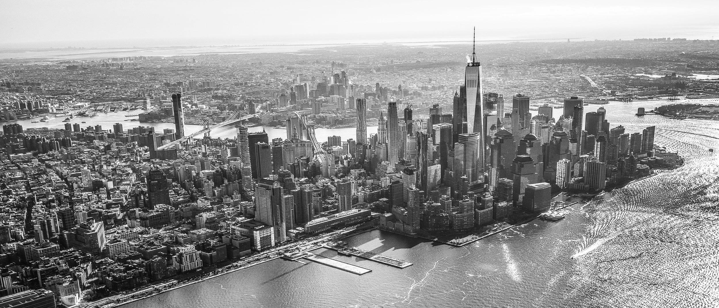 Upptäck fler sportresor till New York - Vi har fler mycket prisvärda resor för att uppleva NHL-hockey i New York