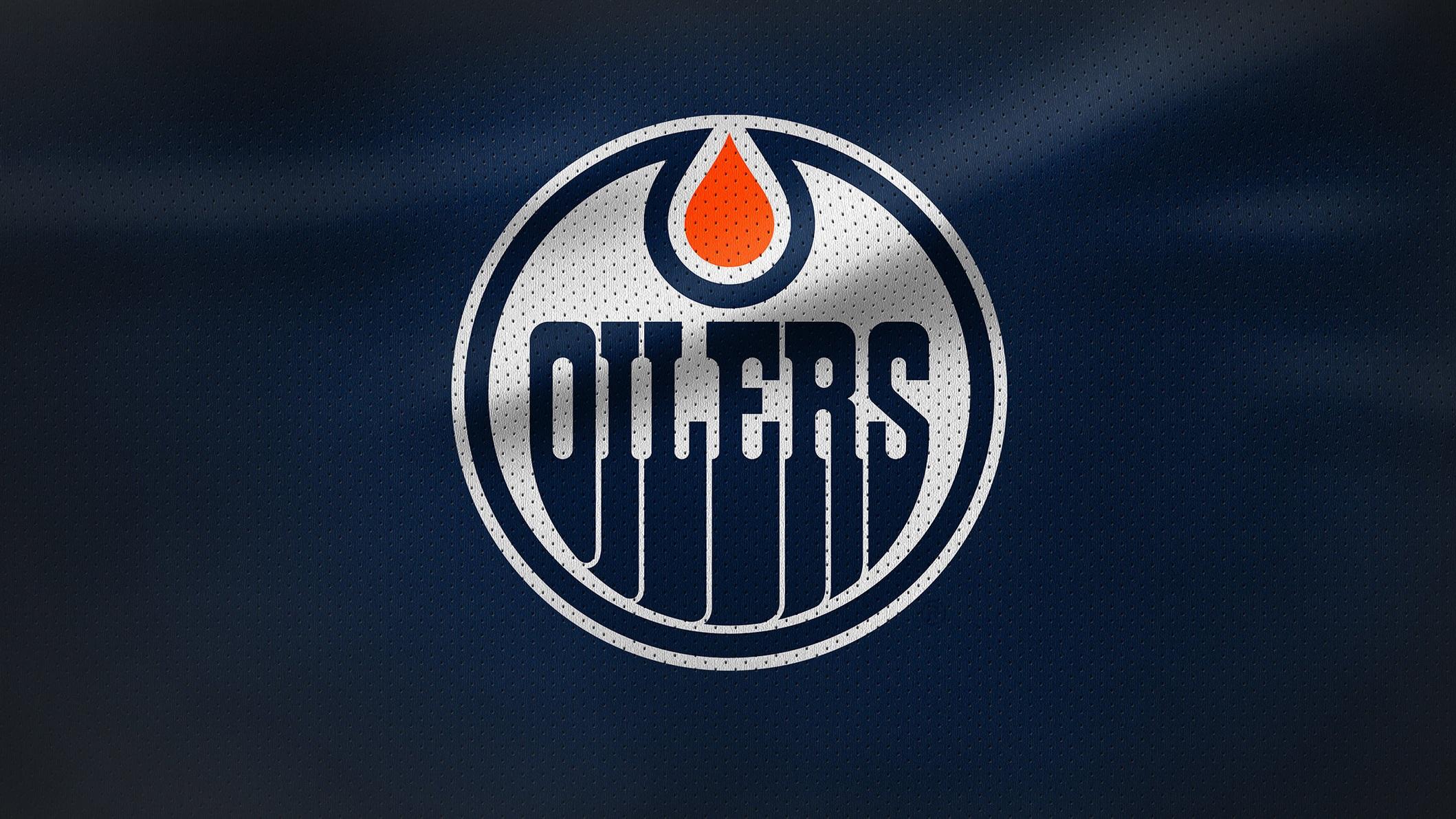 """Rivalmöten - Flames och Edmonton Oilers bildar tillsammans ett av ligans hetaste rivalmöten i """"The Battle of Alberta."""" Mötet har intensifierats de senaste åren tack vare lagens kamp för att komma tillbaka till toppskiktet av ligan. Andra stora rivaler till Flames är Vancouver Canucks, Winnipeg Jets och Los Angeles Kings."""