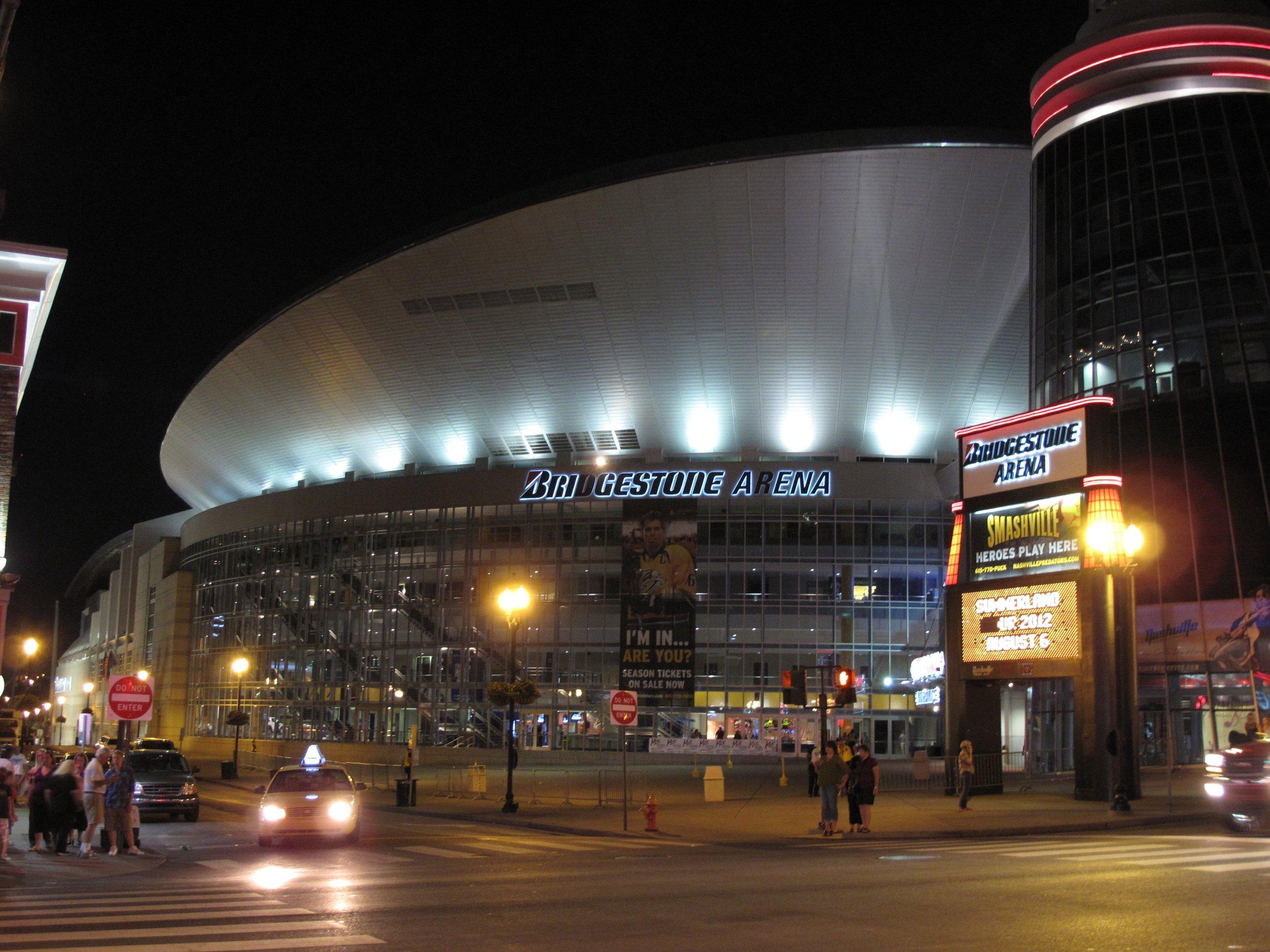 arena-360258.jpg