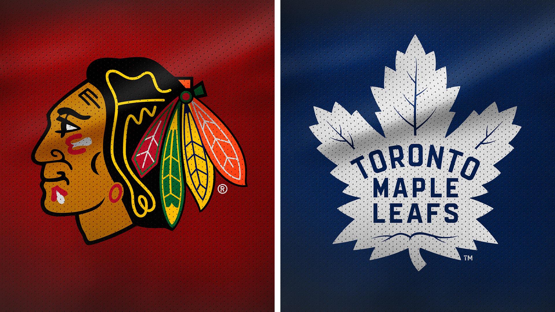 Rivalmöten - Klubbens största rivaler är med två andra av de ursprungliga klubbarna i NHL nämligen Chicago Blackhawks och Toronto Maple Leafs. Mötena med Chicago var under en längre tid ett av det hetaste mötena i Central Division men har mattats något med åren. Colorado Avalanche är en annan av klubbens rivaler, men betydligt yngre än de två andra.