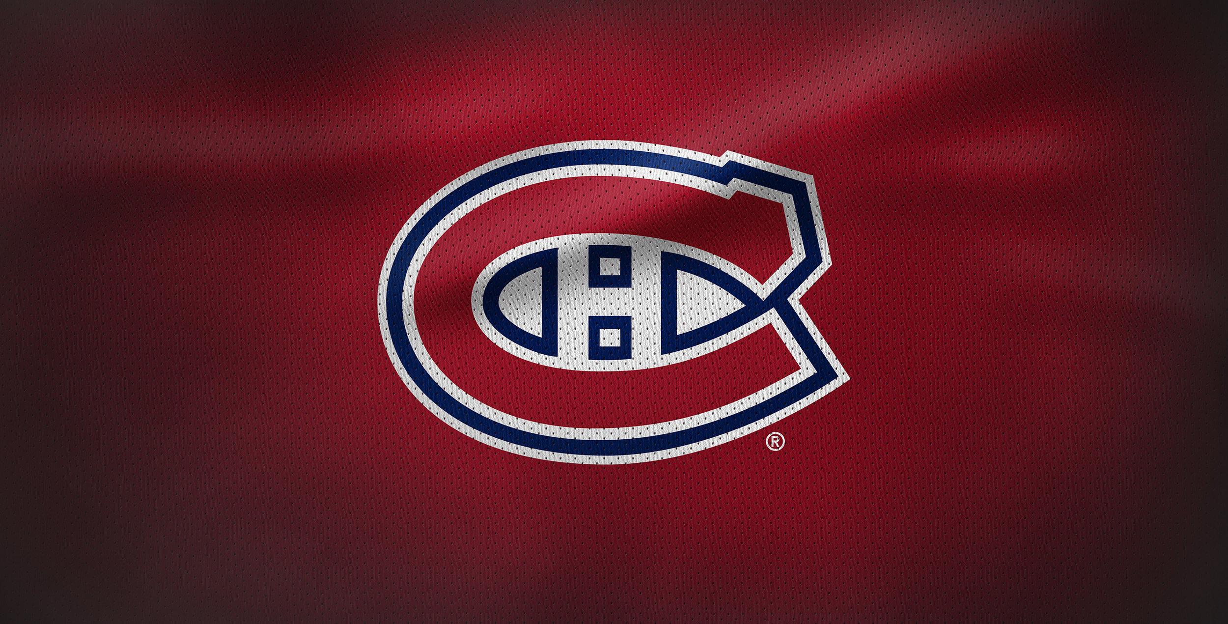 """Det framgångsrikaste laget i NHL     Montreal Canadiens   grundades 1909 och är en av """"Original six-klubbarna"""" - de första som grundades i NHL. Klubben är även den som vunnit flest Stanley Cup-titlar genom tiderna - hela 23 gånger - tio fler än Toronto Maple Leafs. Montreals senaste vinst kom dock 1993 och de största framgångarna kom under 50-/ 60- och 70-talet. I laget återfinns stjärnor som Carey Price, Max Domi, Shea Weber och Jesperi Kotkaniemi."""