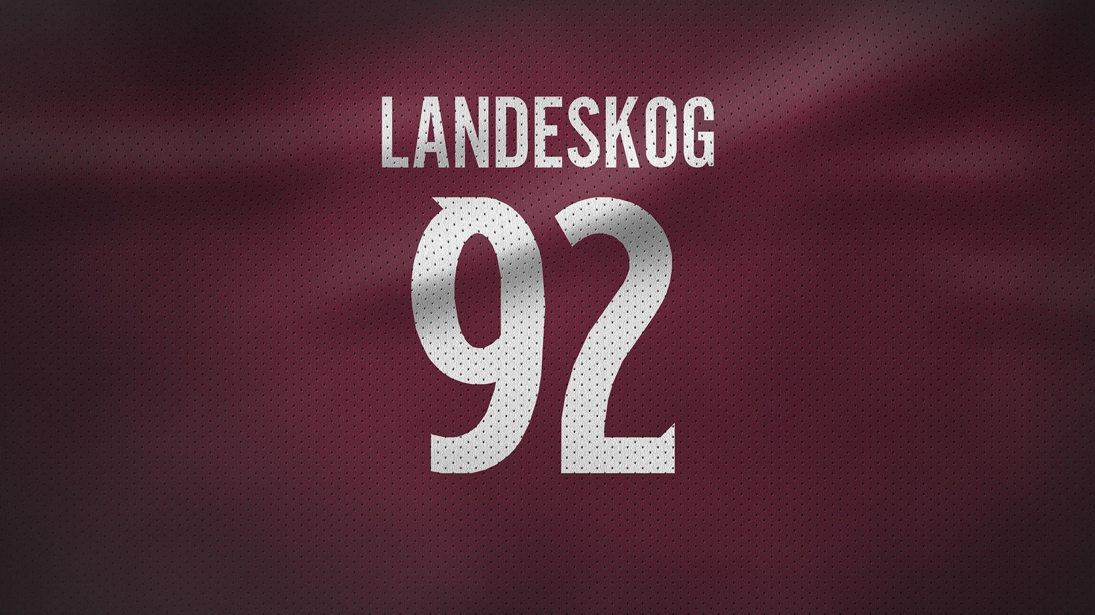 Stjärnor / Svenskar - Den klart största stjärnan i klubben är kanadensaren och centern Nathan MacKinnon som de senaste säsongerna fullkomligt exploderat i sin utveckling och varit en av ligans bästa spelare. I klubben finns flera tongivande spelare såsom svenske Gabriel Landeskog och det finländske stjärnskottet Mikko Rantanen.