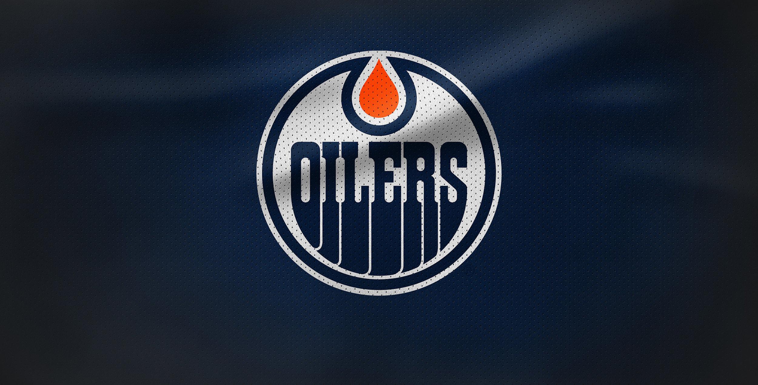 Edmonton Oilers    Klubben har vunnit fem Stanley Cup-titlar, mycket tack vare tidernas bästa spelare Wayne Gretzky. Nu har en ny superstjärna tagit över showen i staden - underbarnet Connor McDavid. Bara att bevittna honom kan vara värt entrépengen till Rogers Place. Vi kan hjälpa dig med matchbiljetter till Edmontons matcher om så önskas.