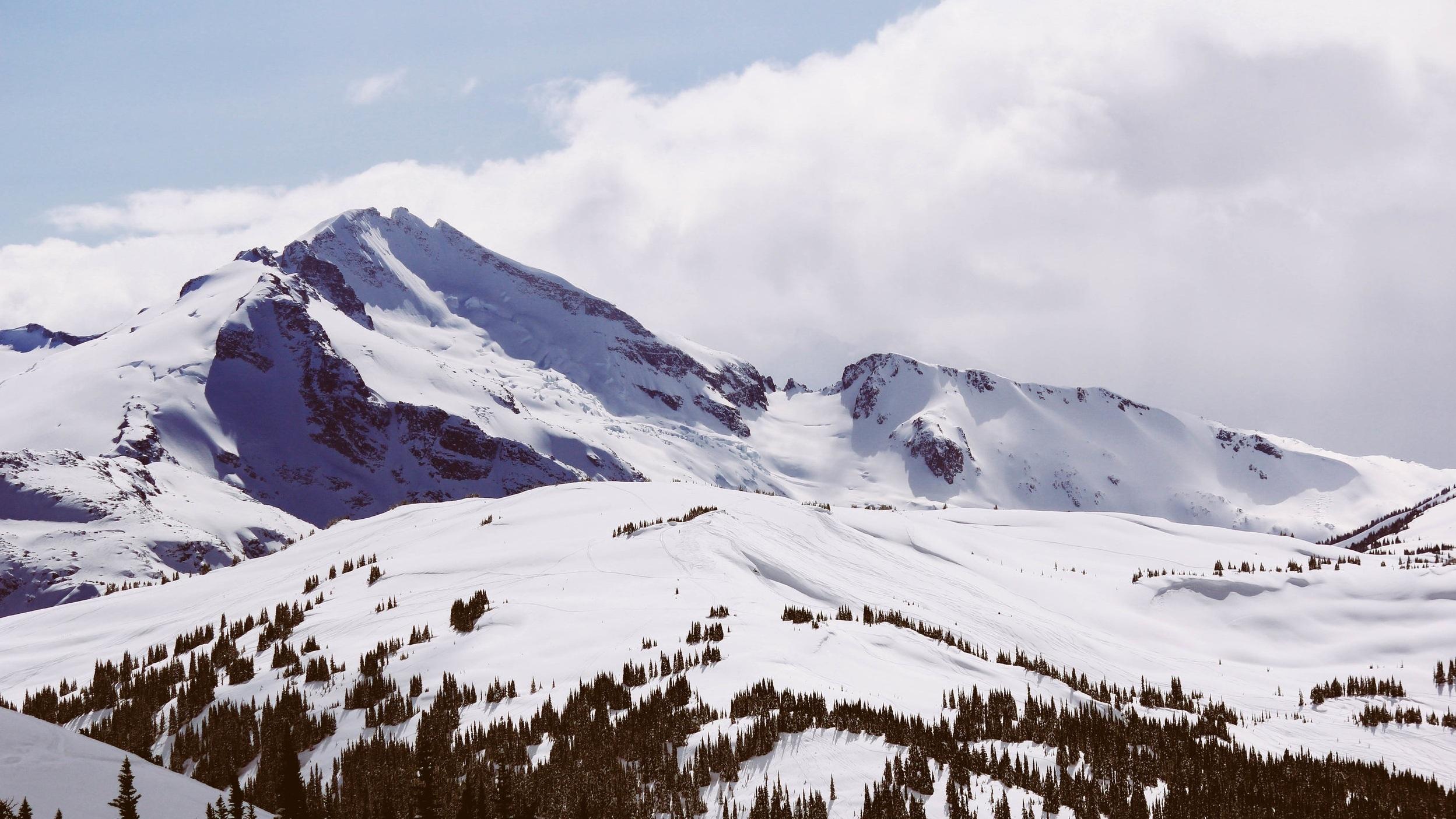 Whistler   Vancouver har storslagen natur och en och en halv timmes bilresa från staden finns skidorten Whistler. Orten var hem för vinter-OS 2010 och förutom att vara en skidort i absolut världsklass finns här hur mycket aktiviteter som helst för dig och din familj.
