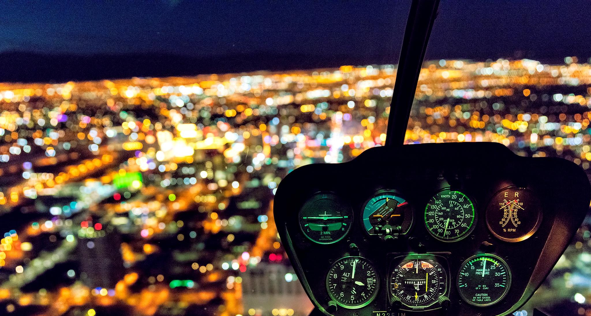DAG 6 LEDIG DAG - Ledig dag i Las Vegas. Hör med oss om utflykter och aktiviteter i området. Helikopterturer till Grand Canyon, outleshopping, museum, nöjesparker, shower. Vi har biljetter till allt.