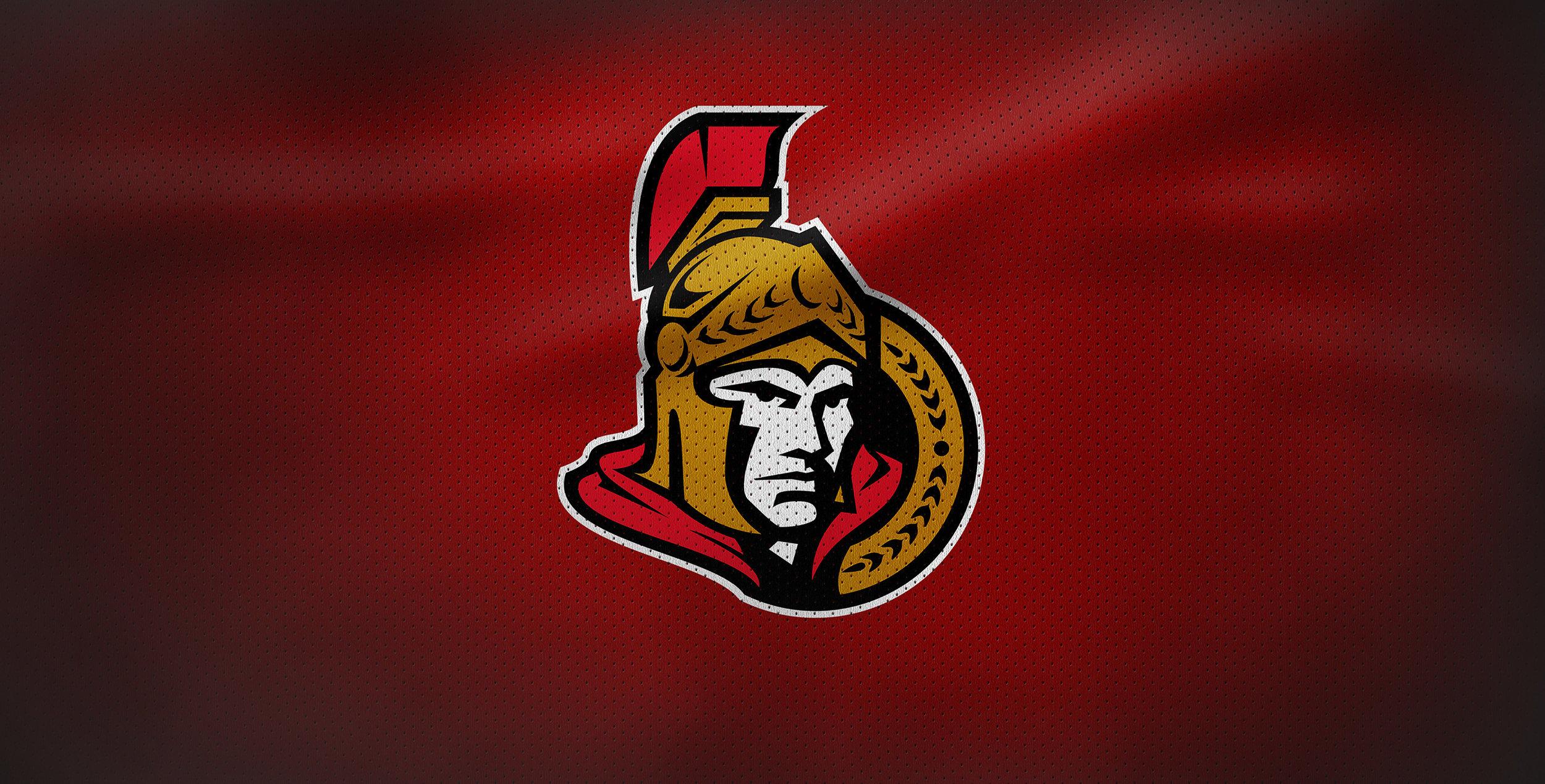Ottawa Senators    Huvudstadsklubben har sedan Conference-finalen 2017 haft det tungt men har bytt till sig en hel del spännande ynglingar. Tre svenskar är hemmahörande i klubben i Oskar Lindberg, Anders Nilsson och Magnus Pääjärvi. Vi kan hjälpa dig med matchbiljetter till lagets matcher i Canadian Tires Center.
