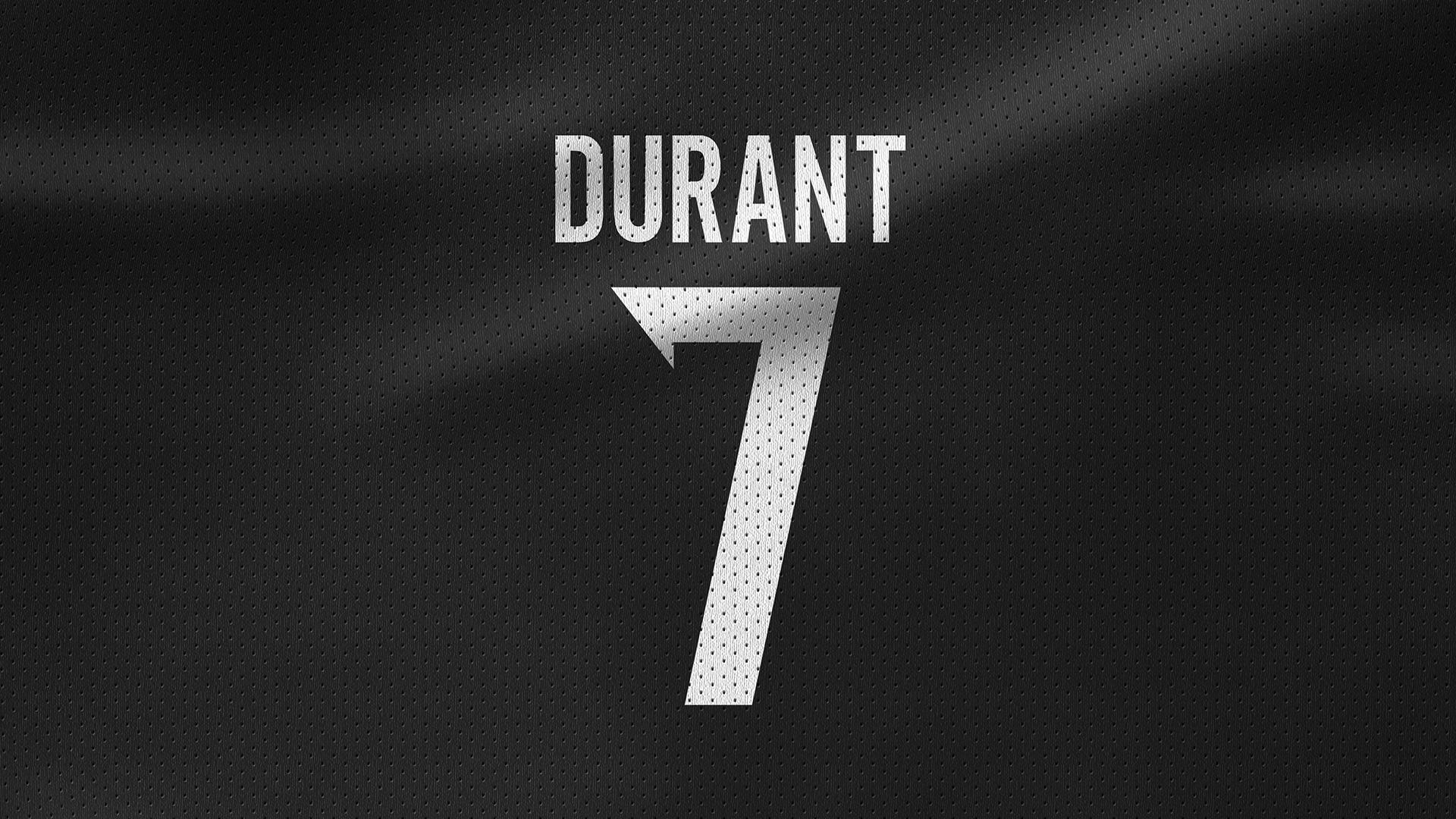 Stjärnor - En ungtupp värd entrépriset är Caris LeVert. Under sommaren trejdade man dessutom till sig Taurean Prince i en supertrejd med Atlanta Hawks och hämtade in superstjärnan Kevin Durant från Golden State Warriors. Durant är dock skadad och kan missa stora delar av säsongen 2019/2020.