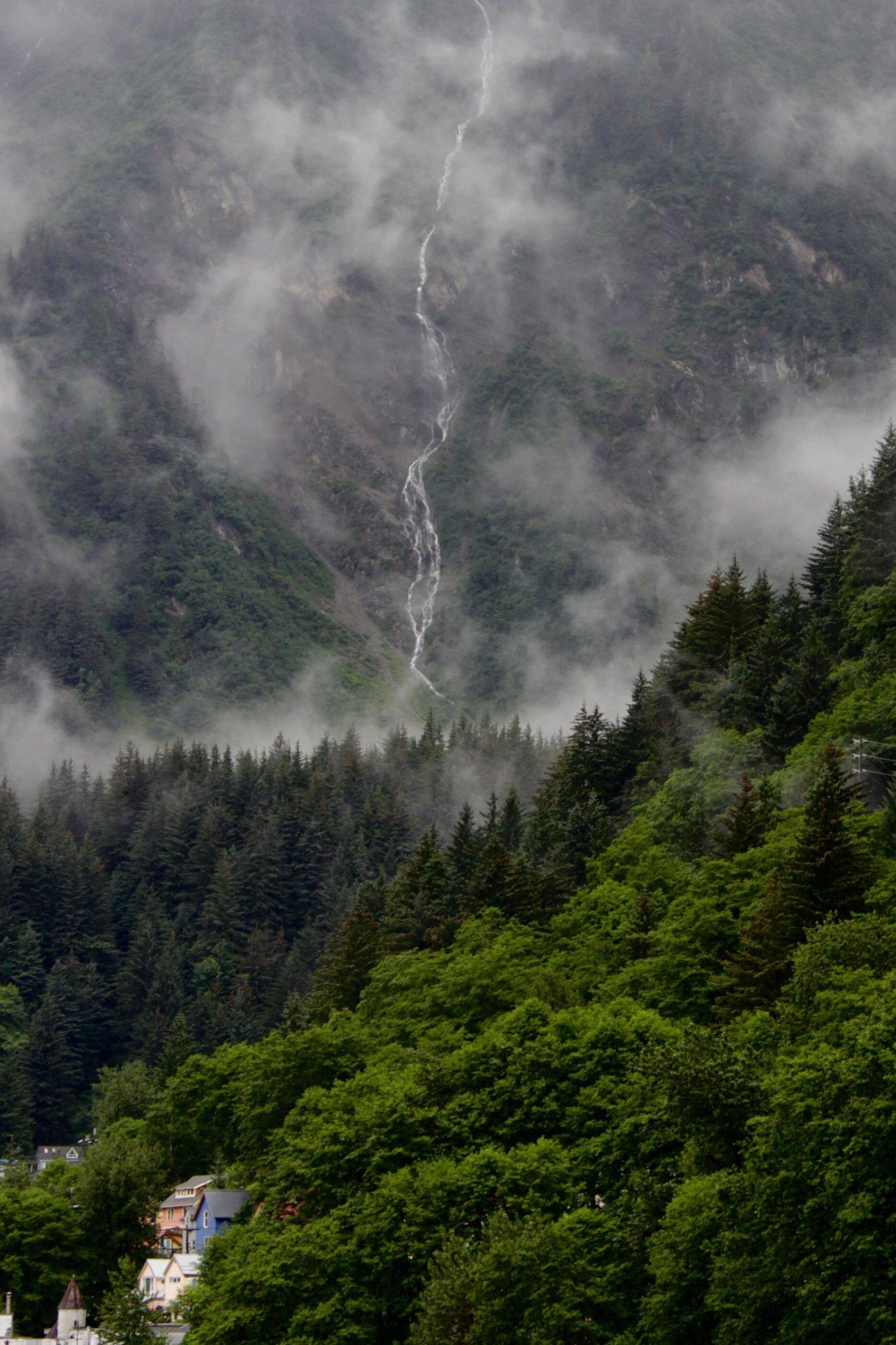 Alaska+Supreme+Travel
