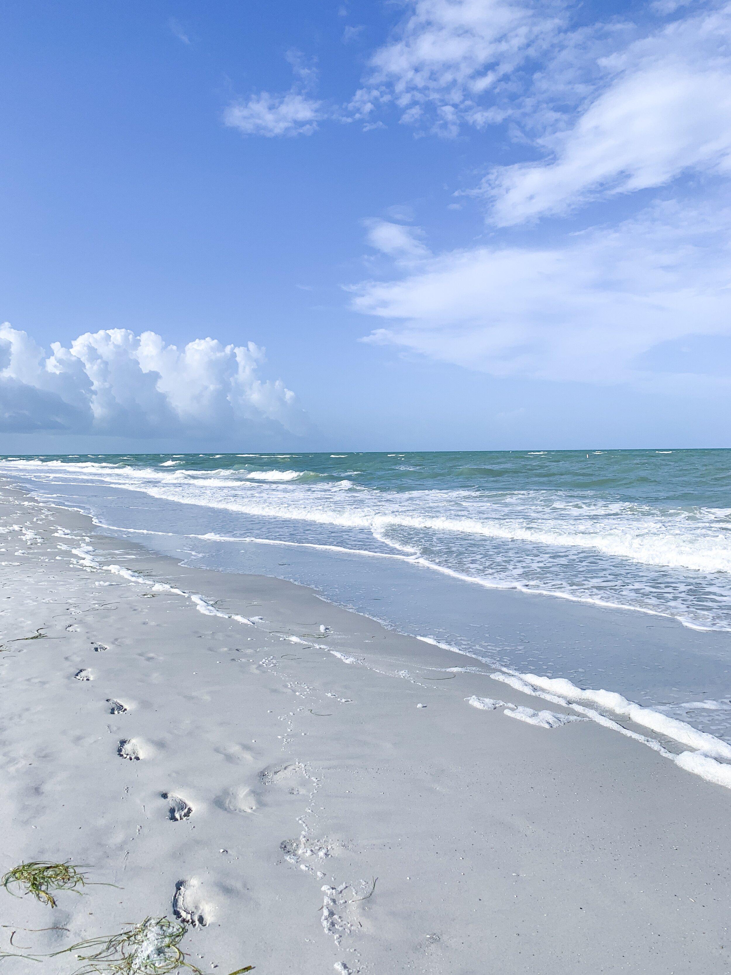 Florida konferensresor Supreme Travel Sweden