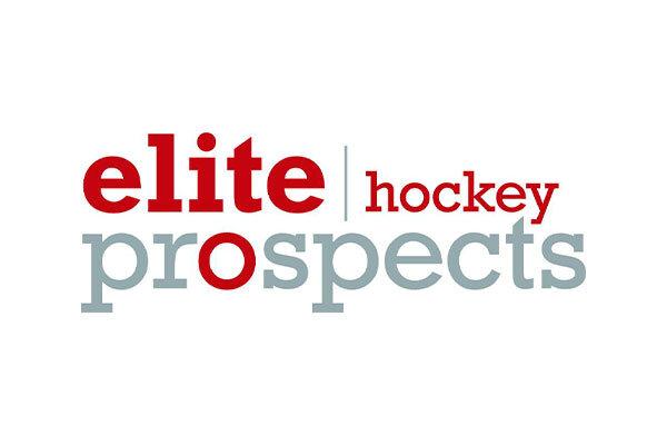 eliteprospects-partner.jpg