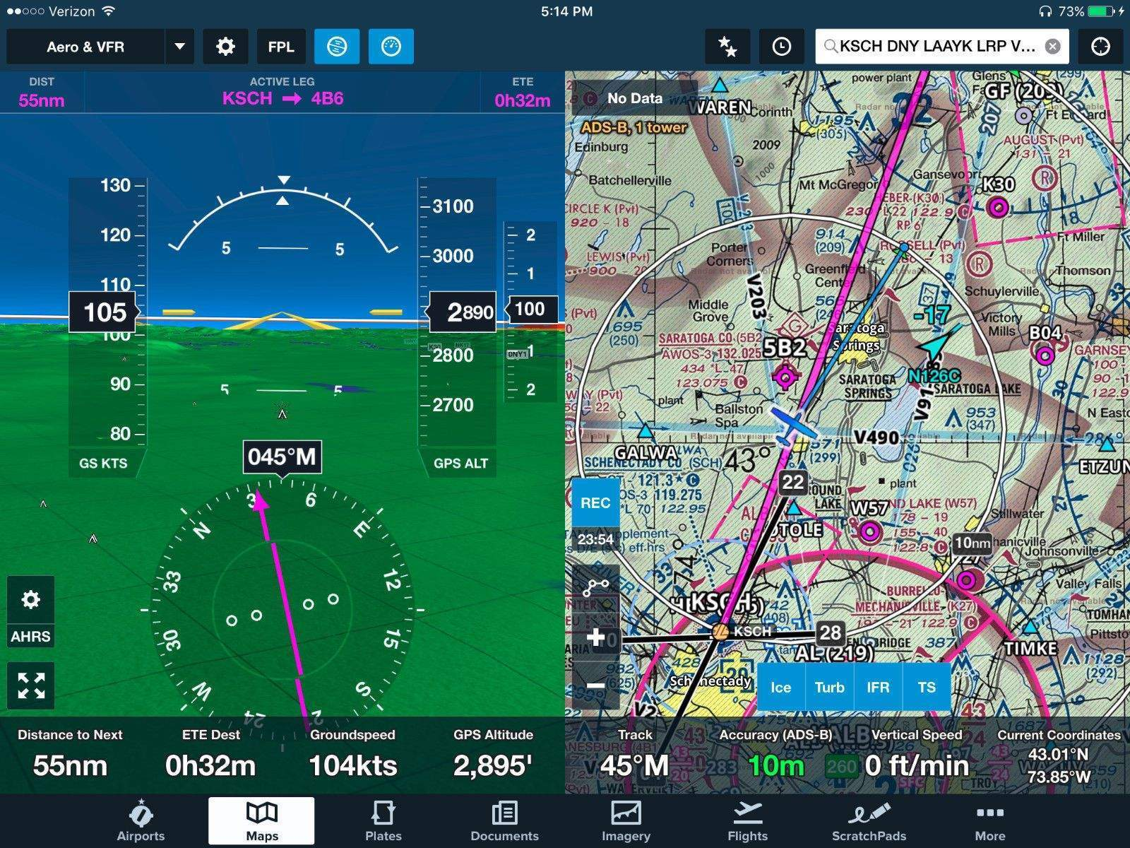 stratux-ads-b-dual-band-receiver-aviation-weather-and-traffic-ahrs-waas-gps