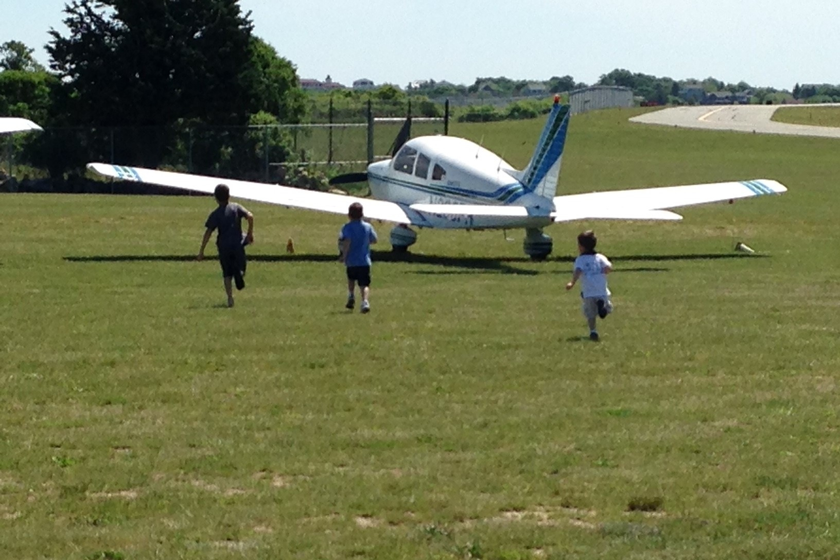 Boys running to plane - block.jpg