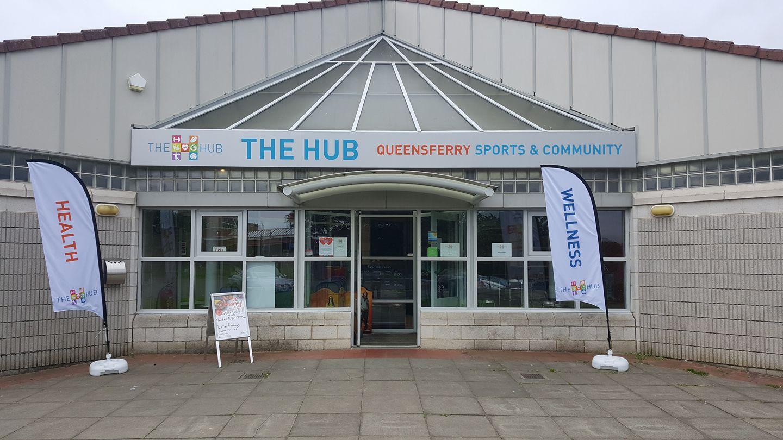 hub front door.jpg