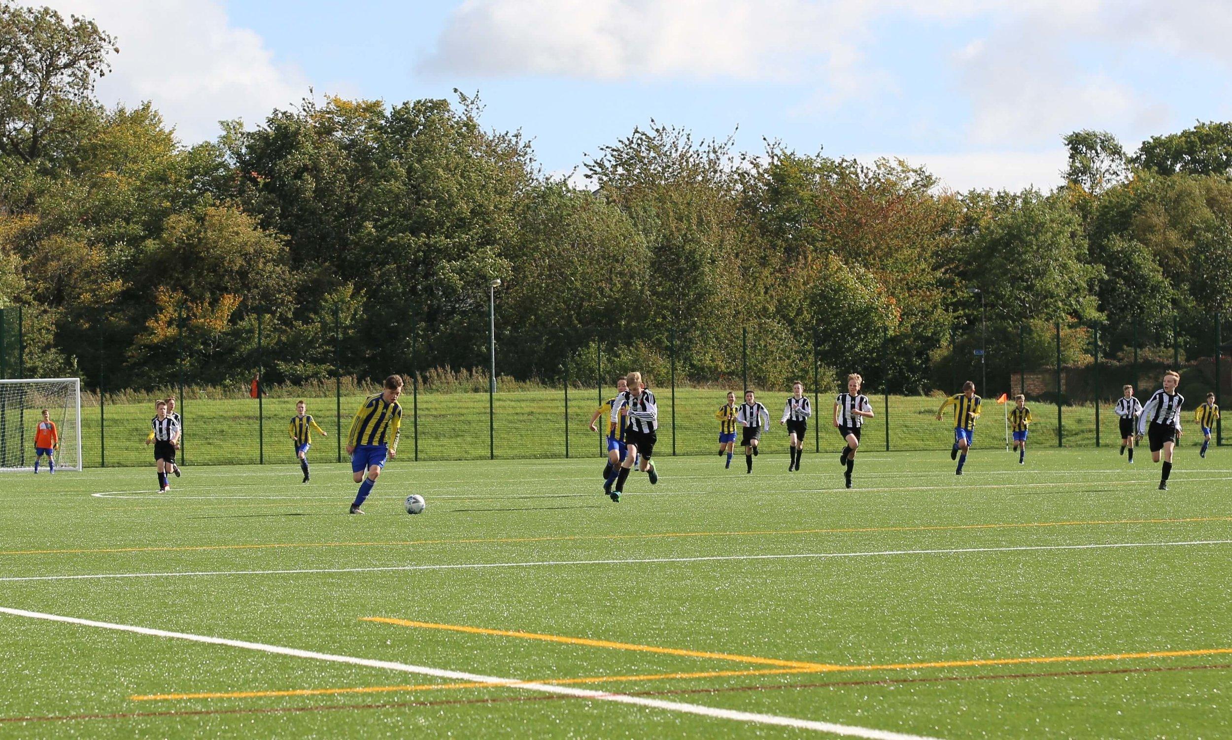 Queensferry Hub Football Pitch.jpg