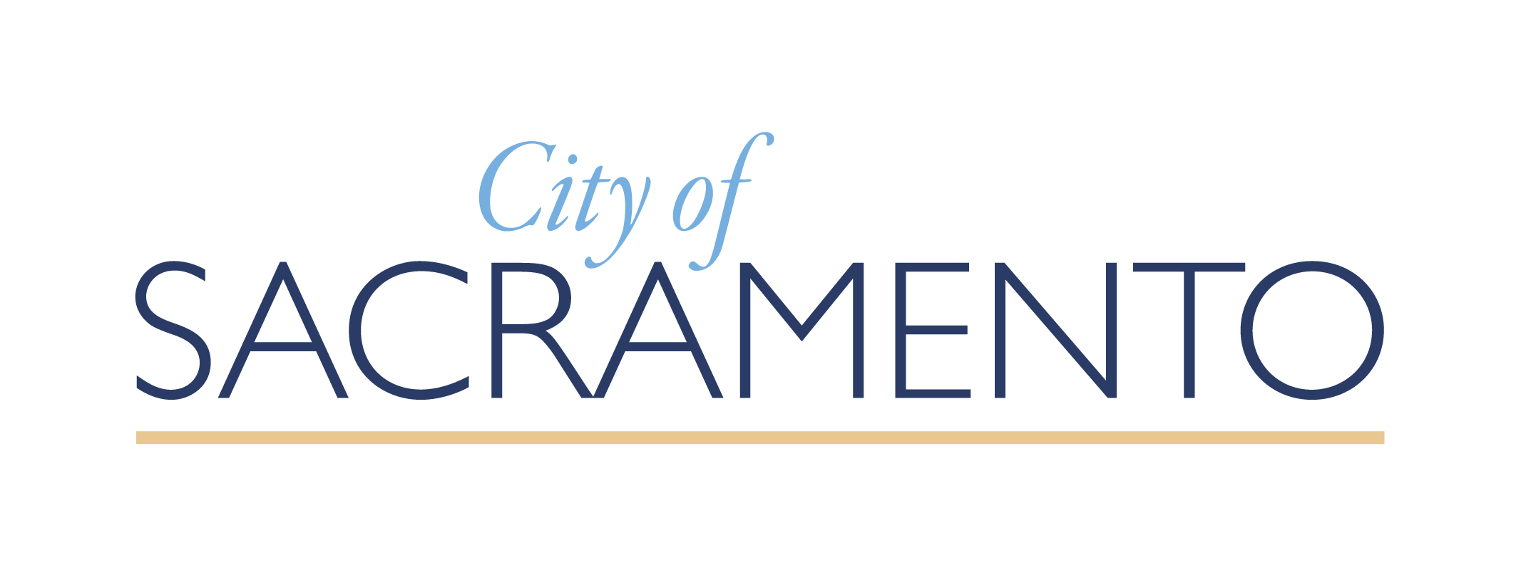 Sacramento logo.jpg