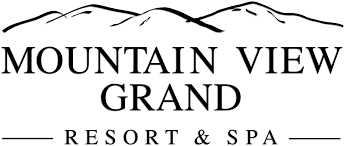 mountainviewgrand.png