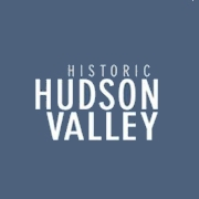 historic-hudson-valley-squarelogo-1503058542770.png