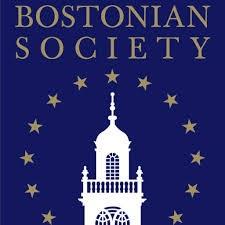 bostoniansociety.jpg