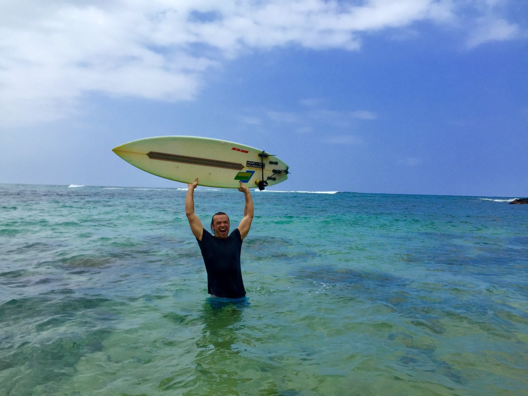 rob hawaii.jpeg
