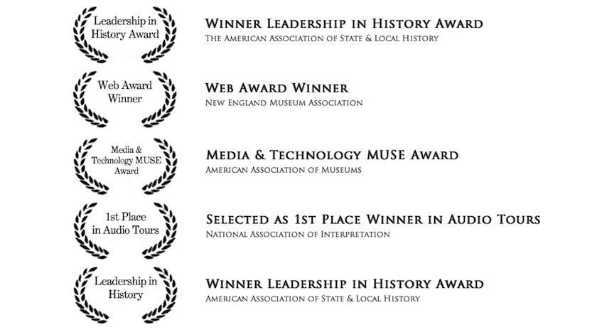 white-awards.jpg