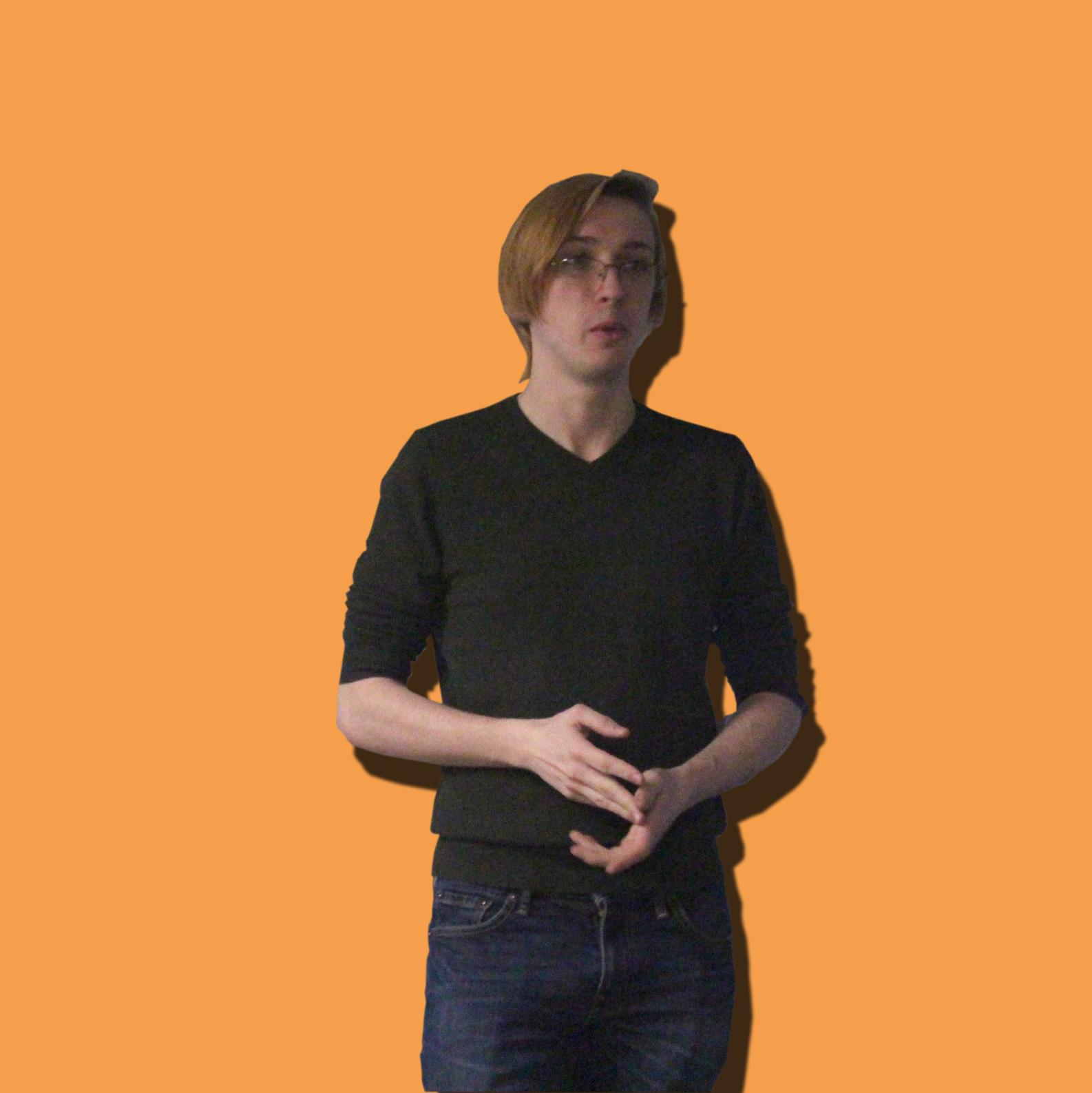 jack_banner.jpg