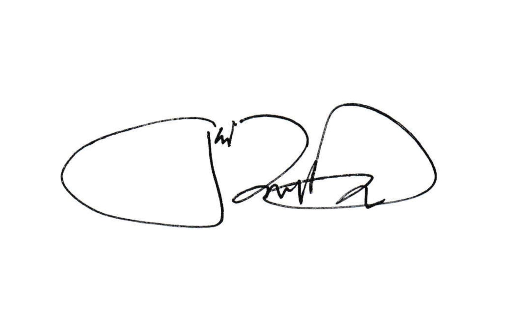 assinatura JPD.png