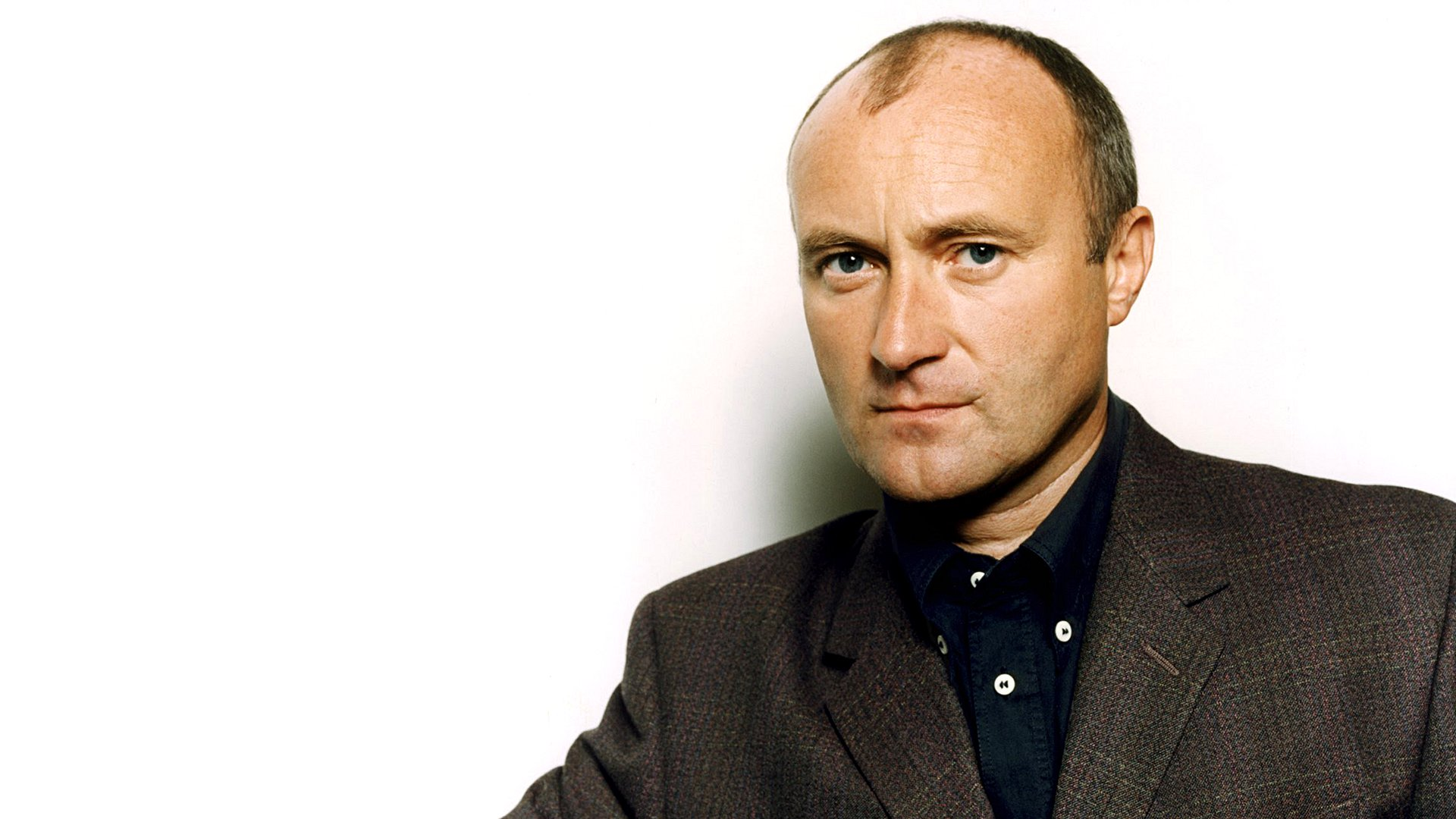 Copy of Phil Collins