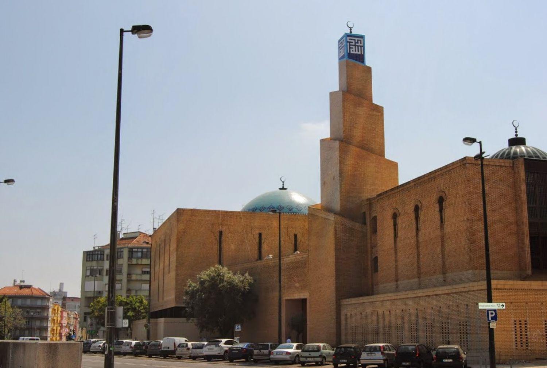 mesquita_central_de_lisboa-1.jpg