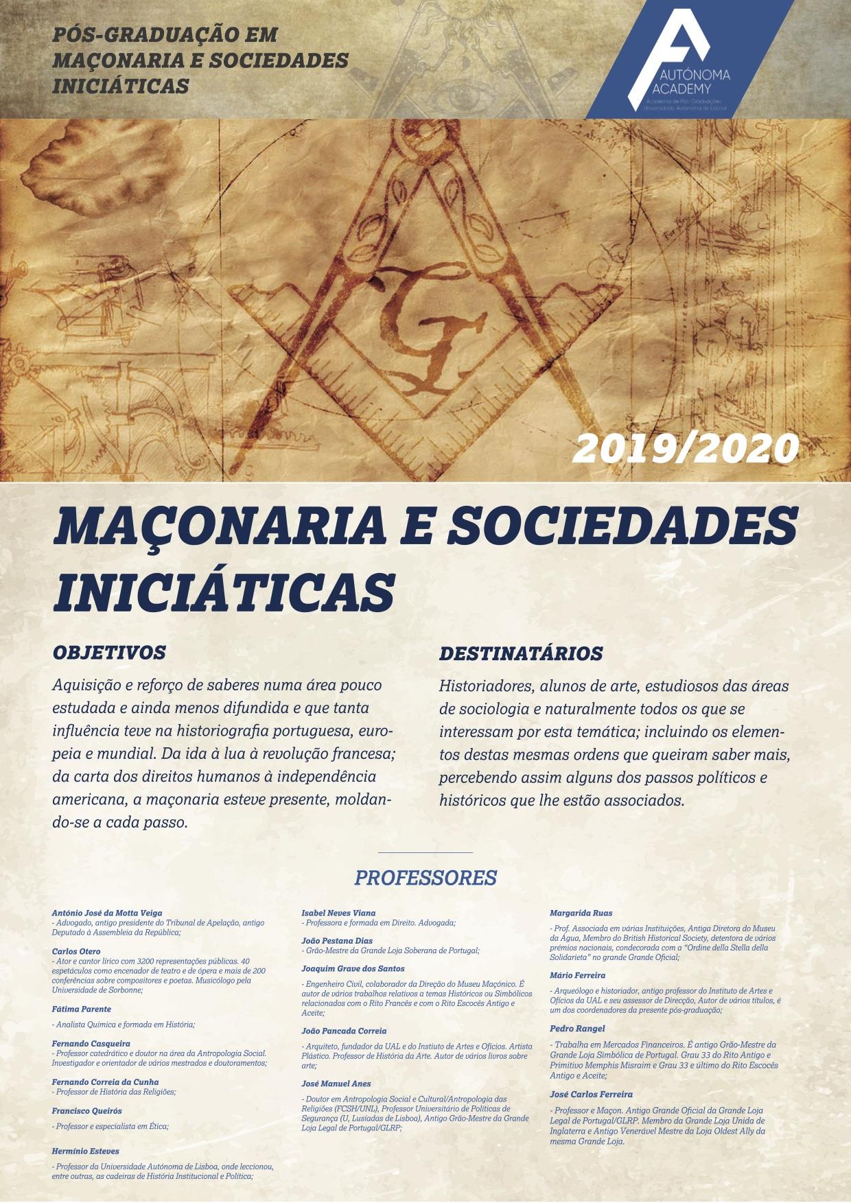 Folheto_Pos-Graduacao (2).jpg