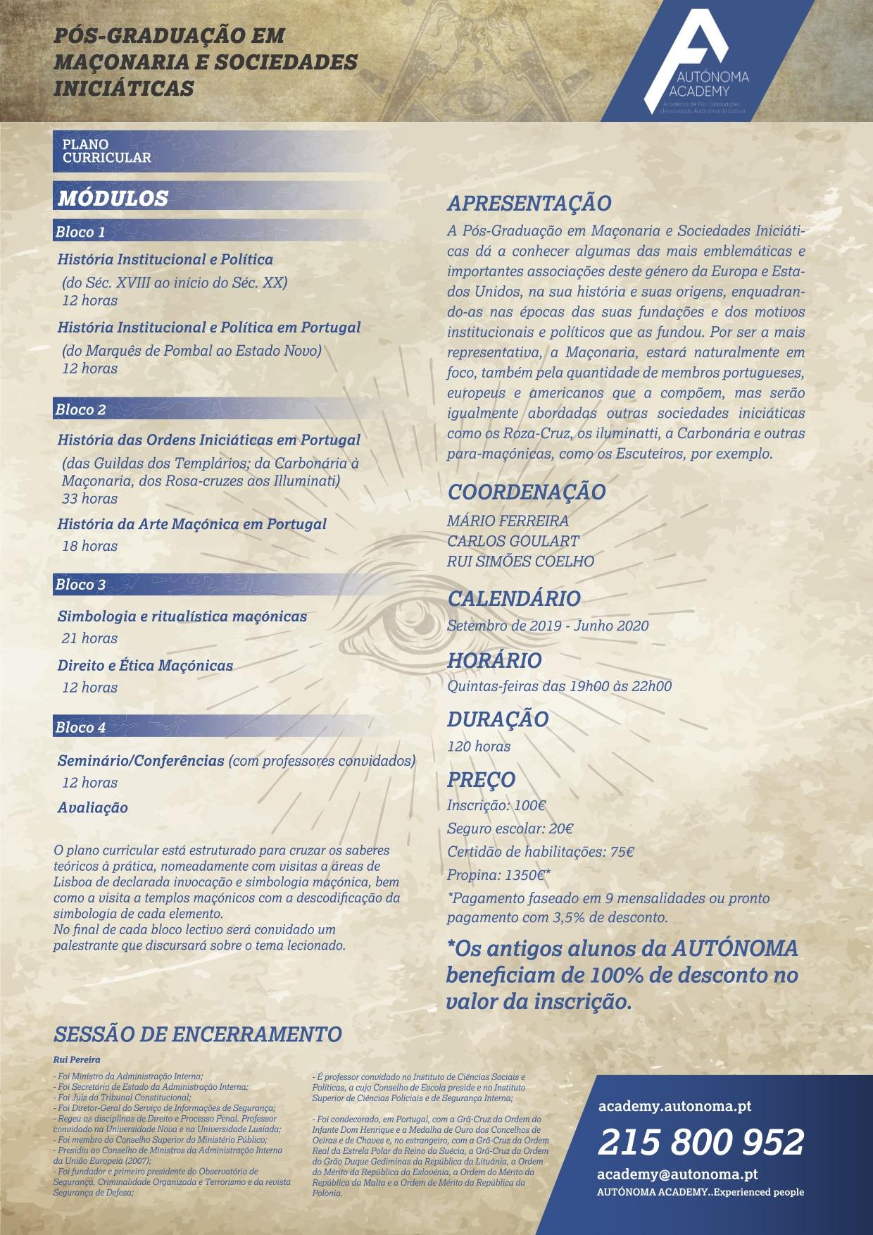 Folheto_Pos-Graduacao (2)2.jpg