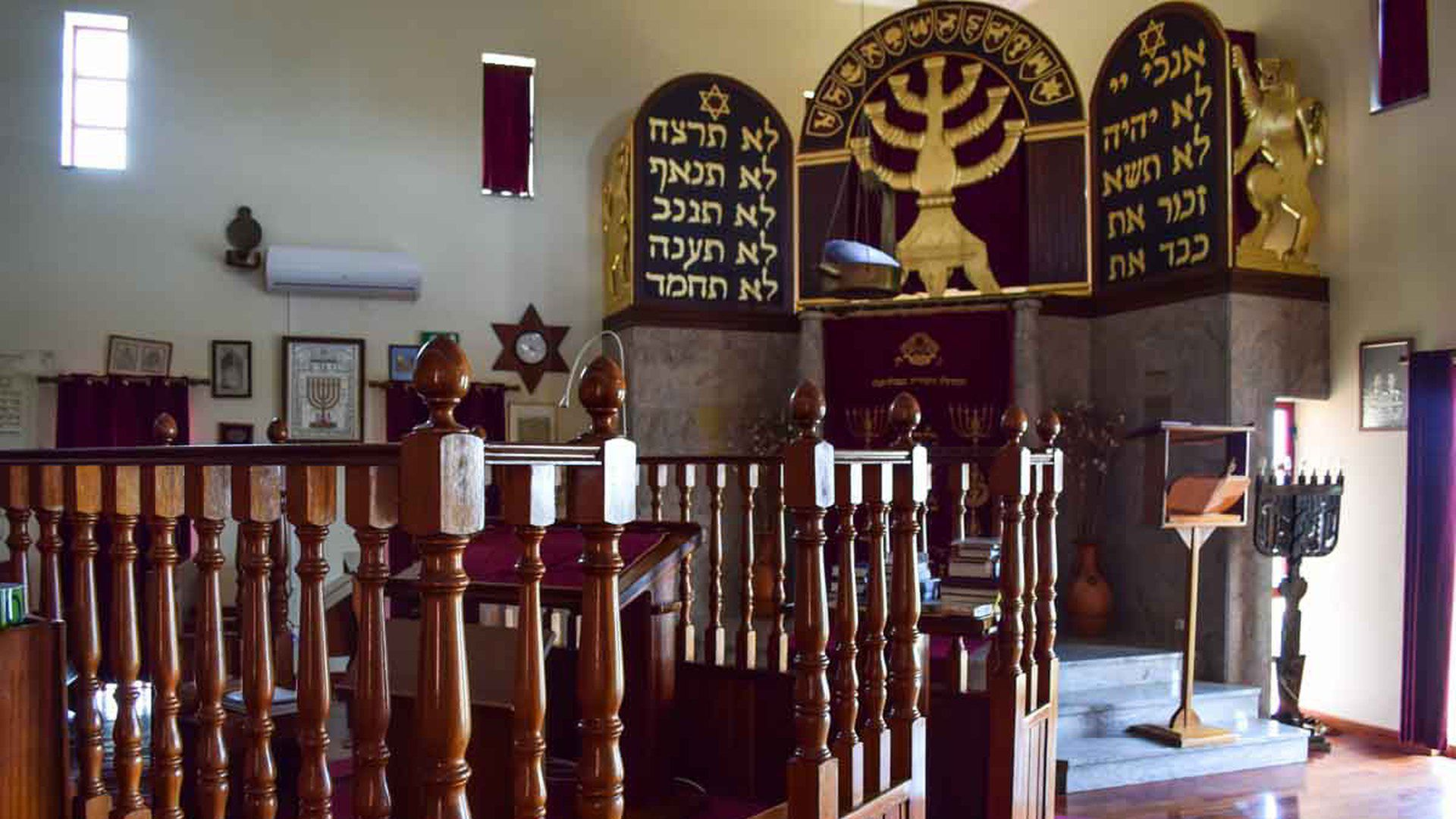 sinagoga-belmonte.jpeg
