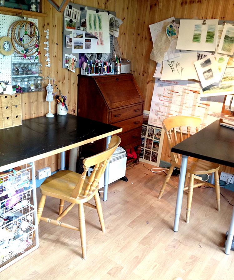 Studio interior 750 x 900px.jpg