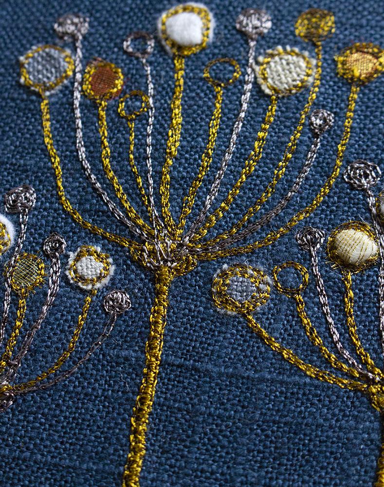 Plant portrait large blue closeup.jpg