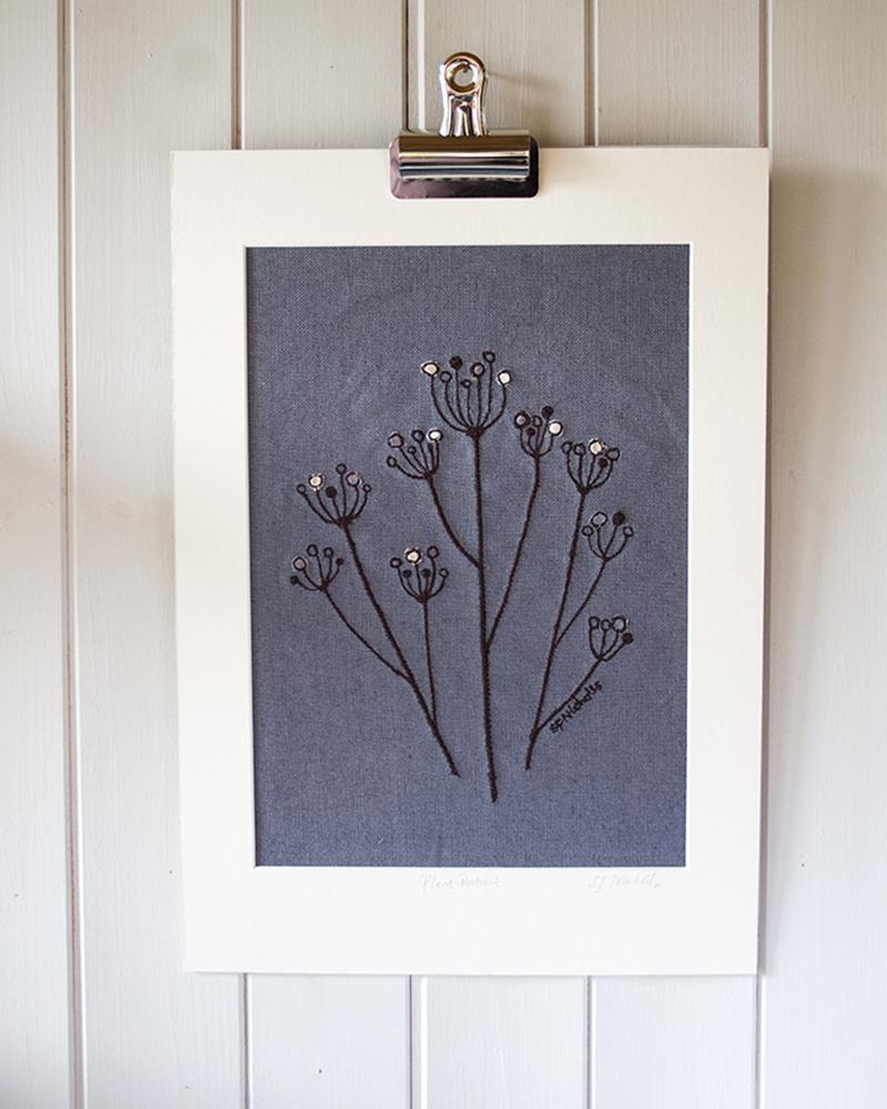 Plant Portrait grey wall.jpg