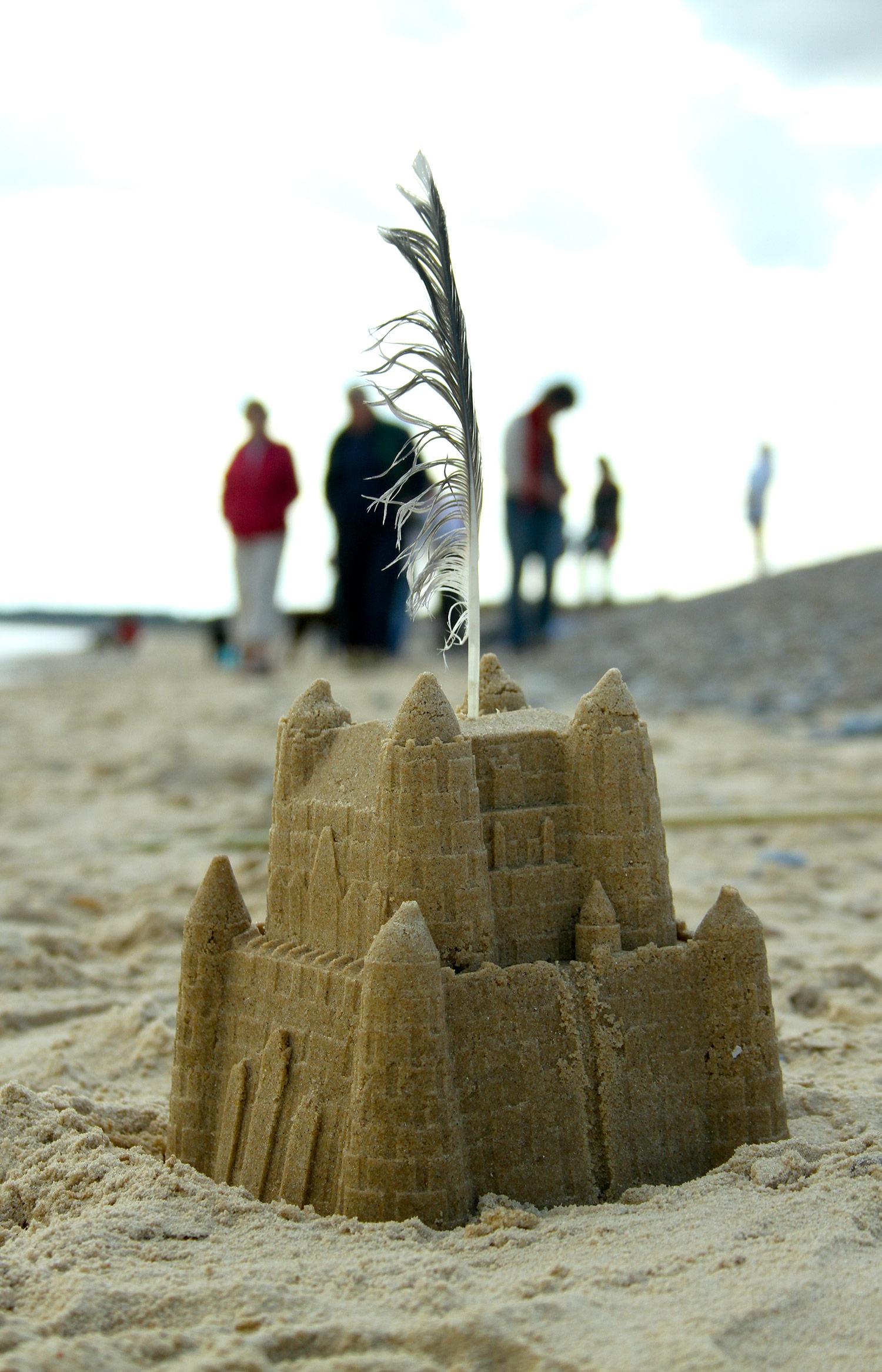 winter sandcastle.jpg