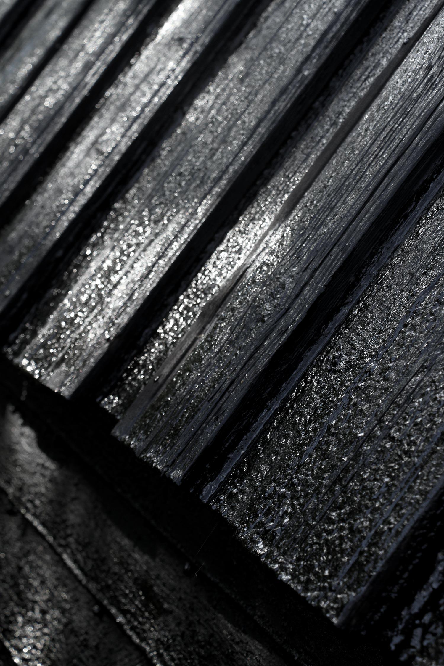 Black Tar roof.jpg