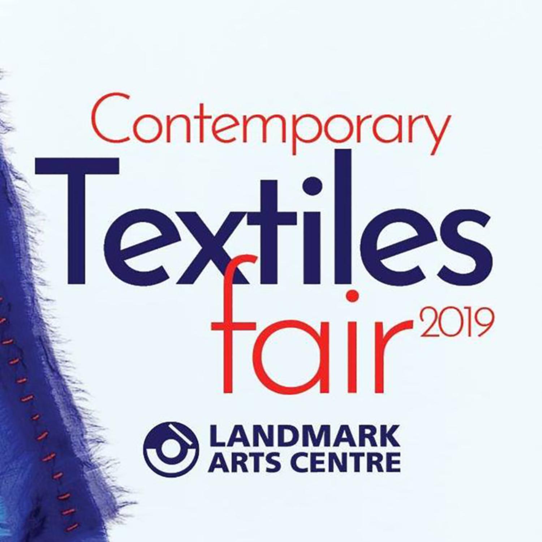 Contemporary Textiles Fair.jpg