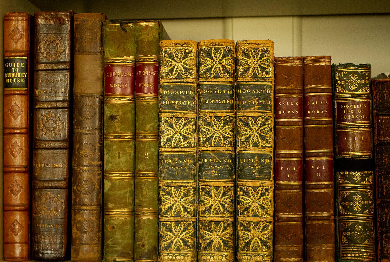 Library Books Gunby blog.jpg