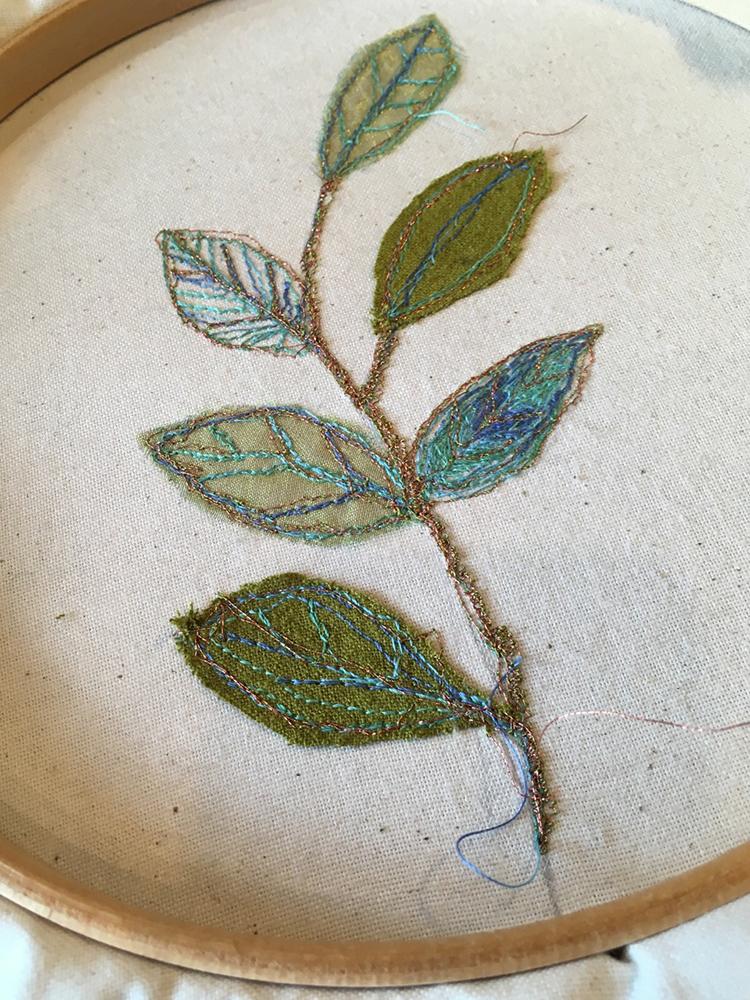 Hoop Embroidery workshop.jpg