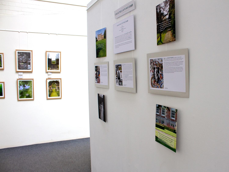 Exhibition Virtual Tour