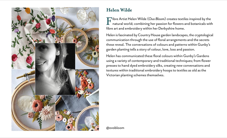 Helen Wilde Biog.jpg