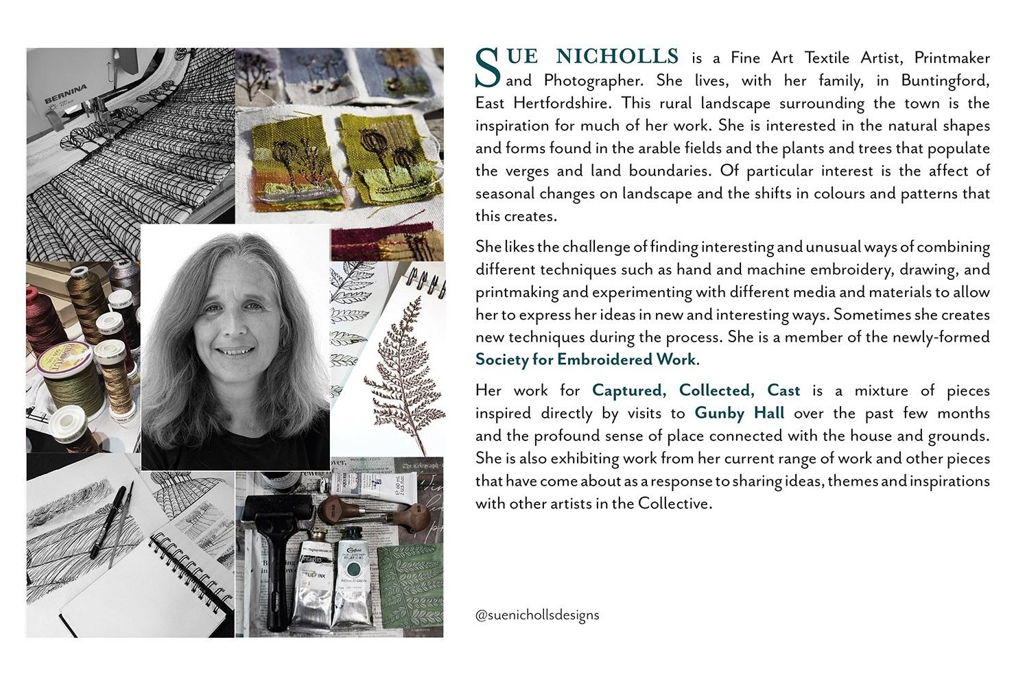 Sue+Nicholls+Biog