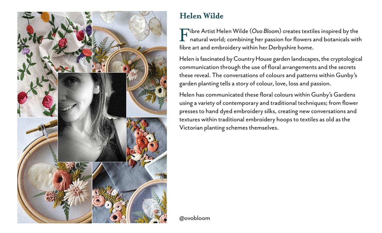 Helen+Wilde+Biog
