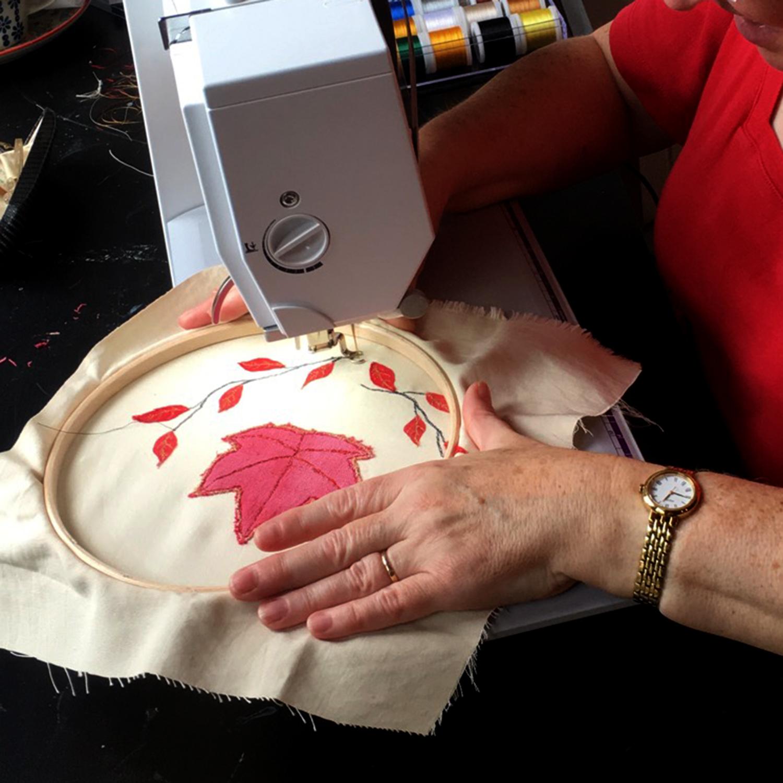 beginners embroidery.jpg