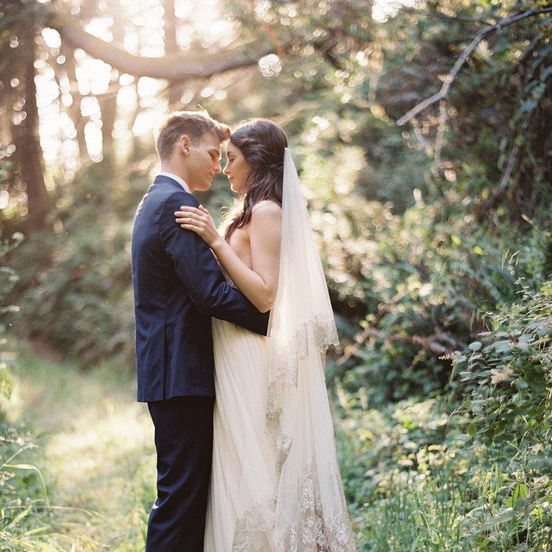 - Wedding Photographers