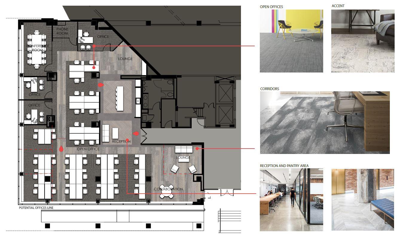 Spec_Suite_1st_floor_FloorPlan.JPG