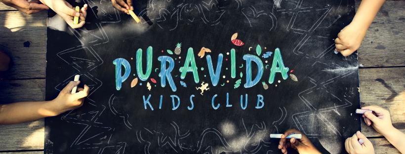 Puravida Kids Club_Facebook Cover.jpg