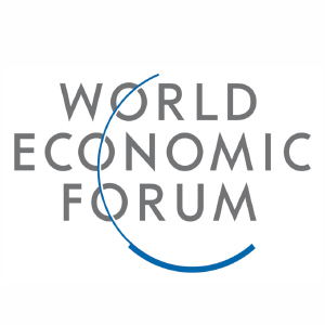 14award_worldeconomyforum.jpg