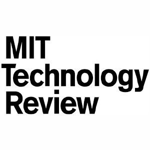 19award_mittechreview.jpg