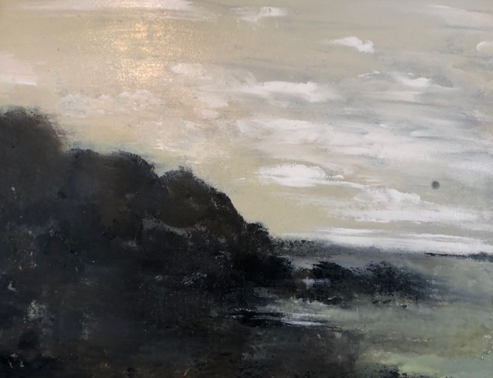'Winter tides'